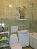 Снять 1-комнатную квартиру на сутки, Молодечно, ул. Громадовская 14 Молодечно