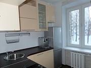 Снять 2-комнатную квартиру на сутки, Борисов, Чапаева 30а Борисов