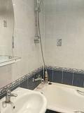 Снять 2-комнатную квартиру на сутки, Мозырь, Советская, 102 Мозырь