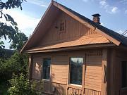 Купить дом, Смолевичи, 60 Лет Октября, дом 5, 20 соток, площадь 75 м2 Смолевичи
