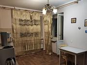 Снять 3-комнатную квартиру, Жодино, проспект Ленина 13 в аренду Жодино