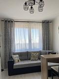 Снять 2-комнатную квартиру, Копище, Братьев Райт, 12 в аренду Копище