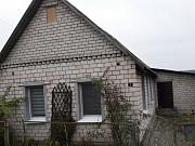 Купить дом, Березино, Ульянова, 9 соток Березино