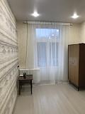 Снять 2-комнатную квартиру, Витебск, ул. Чехова , д. 13 в аренду Витебск