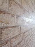 Снять 2-комнатную квартиру, Мозырь, Ивана Кеника 21 в аренду Мозырь