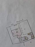 Купить дом, Могилев, пер. Зеленый, д. 24, 7 соток, площадь 77 м2 Могилев