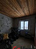 Купить дом, Жодино, Железнодорожная ул., 15 соток, площадь 92.2 м2 Жодино