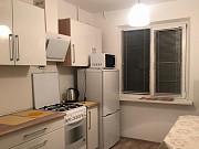 Снять 2-комнатную квартиру на сутки, Дружный, Чепика 10 Дружный