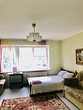 Снять 2-комнатную квартиру на сутки, Слуцк, Жукова центр Слуцк