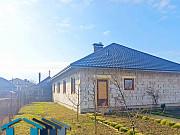 Купить дом, Тельмы-1, Центральная, 11.68 соток Тельмы-1