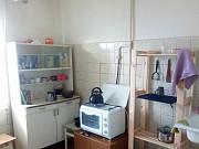 Снять 1-комнатную квартиру, Витебск, ул. Терешковой , д. 30/1 в аренду Витебск