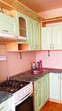 Снять 2-комнатную квартиру, Борисов, Ул Мелиоративная, 7 в аренду Борисов