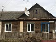 Купить дом, Пинск, Граничная, 1 соток Пинск