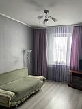 Купить 2-комнатную квартиру, Минск, ул. Панченко, д. 60 (Фрунзенский район) Минск