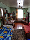 Купить дом, Лунинец, Любимова 27, 10 соток, площадь 70 м2 Лунинец