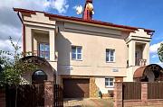 Купить дом, Минск, ул. Кондрата Крапивы, д. 26, 5.15 соток Минск