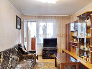 Купить 2-комнатную квартиру, Брест, Березовка, ул. Мошенского Брест