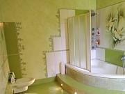 Купить дом, Гродно, Ржаная, 23 соток, площадь 279.2 м2 Гродно
