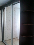 Снять 2-комнатную квартиру, Витебск, ул. Богатырева , д. 27 в аренду Витебск