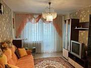Купить 3-комнатную квартиру, Борисов, улица Днепровская, 31 Борисов