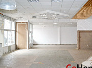 Продажа офиса, Брест, Центр, 682.9 кв.м. Брест