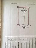 Продажа гаража, Гродно, Понемуньская, 17.7 кв.м. Гродно