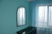 Снять 2-комнатную квартиру, Борисов, Строителей в аренду Борисов