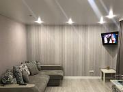 Снять 2-комнатную квартиру на сутки, Светлогорск, Микр Молодежный дом 33 Светлогорск