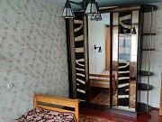 Снять 2-комнатную квартиру, Витебск, 2-я Садовая, 11 в аренду Витебск