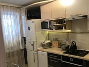 Снять 3-комнатную квартиру, Витебск, Смоленская11-1 в аренду Витебск