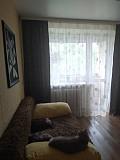 Снять 2-комнатную квартиру, Пружаны, Кобринская, 2 в аренду Пружаны