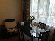 Снять 3-комнатную квартиру на сутки, Светлогорск, Социалистическая, д. 51а Светлогорск