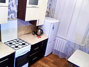 Снять 1-комнатную квартиру, Могилев, бульвар Днепровский, д. 62 в аренду Могилев