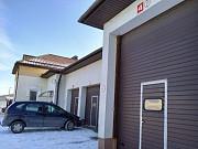 Аренда офиса, Гродно, Озерское шоссе 12б, 254 кв.м. Гродно