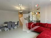 Снять 3-комнатную квартиру, Минск, просп. Дзержинского, д. 125А в аренду (Московский район) Минск
