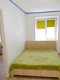 Снять 2-комнатную квартиру на сутки, Бобруйск, Островского, 52 Бобруйск