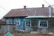 Купить дом, Гомель, ул. Севастопольская, д. , 5 соток, площадь 60.9 м2 Гомель