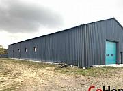 Продажа офиса, Новое Поле, 484 кв.м. Новое Поле