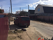 Купить дом, Ратомка, Солнечная ул., 5.9 соток, площадь 93.9 м2 Ратомка
