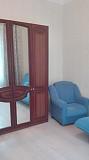 Снять 1-комнатную квартиру, Барановичи, куйбышева 105 в аренду Барановичи