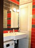 Снять 2-комнатную квартиру на сутки, Слуцк, Социалистическая 132 Слуцк