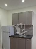 Снять 2-комнатную квартиру, Копище, Авиационная, 8 в аренду Копище