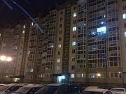 Снять 2-комнатную квартиру, Боровляны, Александрова 17 в аренду Боровляны