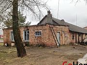 Продажа склада, Брест, Дубровка, 348.3 кв.м. Брест