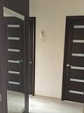 Снять 1-комнатную квартиру, Могилев, ул. Крупской, д. 125 в аренду Могилев