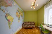 Купить 3-комнатную квартиру, Минск, ул. Связистов, д. 10 (Партизанский район) Минск