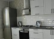 Снять 2-комнатную квартиру, Гомель, ул. Бородина, д. в аренду Гомель