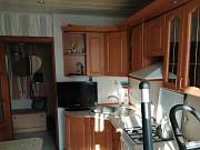 Снять 3-комнатную квартиру, Витебск, ул. Локомотивная , д. 5 к 2 в аренду Витебск