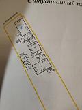 Купить дом, Солигорск, Центральная, 19.2 соток, площадь 48 м2 Солигорск