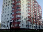 Купить дом, Витебск, пер. Тракторный, 8 соток, площадь 77.7 м2 Витебск